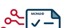 MCPAD® – Modelo Innovatrix para Captura, Processamento e Análise de Desfechos